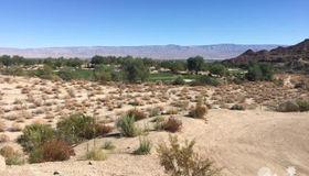 628 Cornishe, Palm Desert, CA 92260