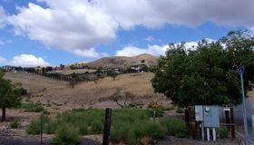 12900 mt. Hamilton Road, San Jose, CA 95127