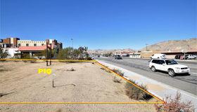 56569 Twentynine Palms, Yucca Valley, CA 92284