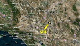 0 Highway 95 Highway, Needles, CA 92363