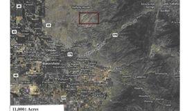 0 Bakersfield, Outside Area (inside Ca), CA 93308