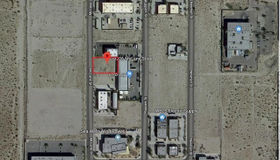 19206 Mclane Street, Palm Springs, CA 92262