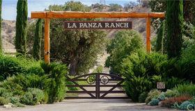 5909 E Pozo Road, Santa Margarita, CA 93453