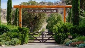 5909 E Pozo Road, Outside Area (inside Ca), CA 93453