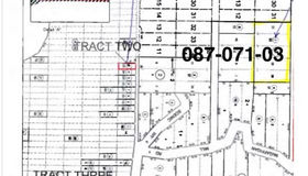 0 Mcgaffigan Mill Rd, Outside Area (inside Ca), CA 95006