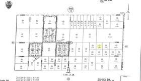 11955 Coronado Avenue, Adelanto, CA 92301