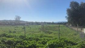 8900 Mission Blvd, Jurupa Valley, CA
