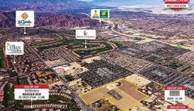 Avenue 50, Indio, CA 92201