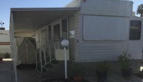 84250 Indio Springs, Indio, CA 92201