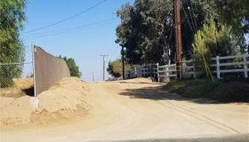 43 Duchamp, Mead Valley, CA