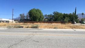 1075 E Ramsey Street, Banning, CA 92220