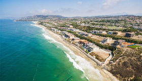 1 Strand Beach Drive, Dana Point, CA 92629