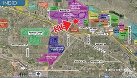 Monroe St & N Ave 42, Indio, CA 92201