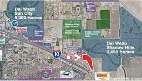 I-10 & Jefferson Street, Indio, CA 92201