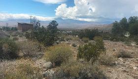 0 Channel Run Road, Desert Hot Springs, CA 92241
