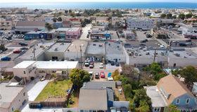 429 Ocean View Avenue, Hermosa Beach, CA 90254
