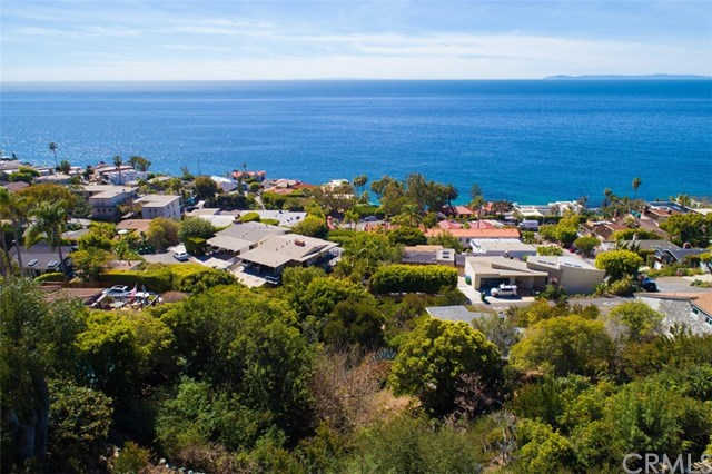 2500 Glenneyre Street, Laguna Beach, CA 92651 is now new to the market!