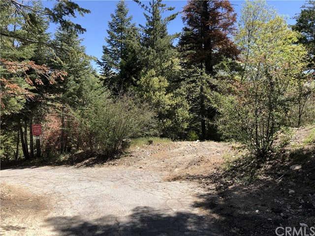 Video Tour  - 0 Cypress Drive, Lake Arrowhead, CA 92352
