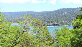 258 Big Bear, Big Bear, CA 92315