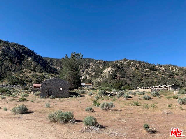 29020 E Vac/vic 223 Ste/ave 214 Road, Llano, CA 93544 is now new to the market!