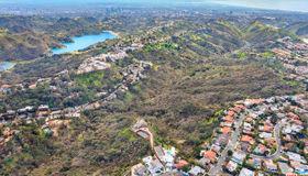 0 Senderos Canyon, Los Angeles, CA 90077