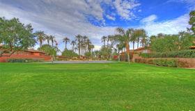 56018 Palms Drive, LA Quinta, CA 92253