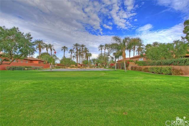 56018 Palms Drive, LA Quinta, CA 92253 is now new to the market!