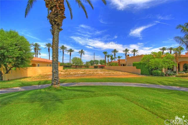 56065 Village Drive, LA Quinta, CA 92253 is now new to the market!