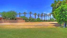 56285 Village Drive Drive, LA Quinta, CA 92253
