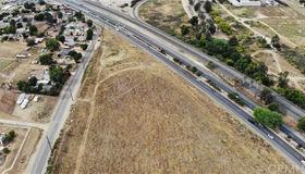 0 Felspar, Riverside, CA