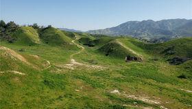 0 Reche Canyon, Colton, CA