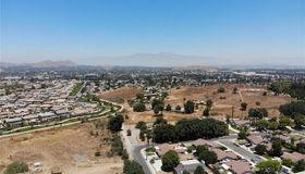 0 Cross St. And Sagitarius, Riverside, CA