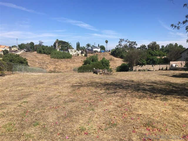 Another Property Sold - 2275 McKnight, Lemon Grove, CA 91945