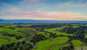 0 Eagle Canyon Ranch, Goleta, CA 93117