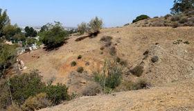 0 Apn# 2404-004-001, Sun Valley, CA 91352
