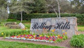 39 Shady Hill Ln, Fallbrook, CA 92028