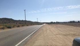 30201 Apricot, Nuevo/lakeview, CA