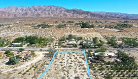 29195 Desert Charm Road, Desert Hot Springs, CA 92241