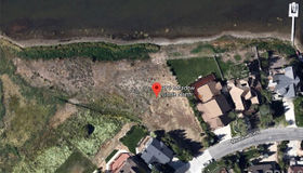 376 Meadow Circle N, Big Bear, CA 92315