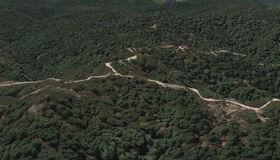 9 Amber Ridge Loop, Outside Area (inside Ca), CA 95006