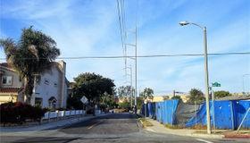 16018 Grevillea Avenue, Lawndale, CA 90260