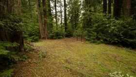14985 Fern Avenue, Outside Area (inside Ca), CA 95006