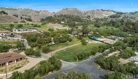 32 Cinnamon Lane, Rancho Palos Verdes, CA 90275