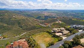 0 Camino DE Arriba Lot 131, Rancho Santa Fe, CA 92067