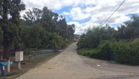 435 Camino Calafia E, San Marcos, CA 92069