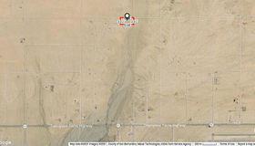 0 2 Mile Road, Outside Area (inside Ca), CA 92277