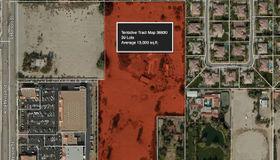 80120 50th Avenue, Indio, CA 92201