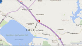 0 Camino Del Norte, Lake Elsinore, CA 92532
