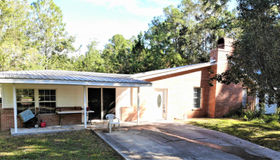 6430 Lower Bay Rd, Bay St. Louis, MS 39520