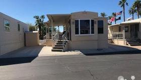 84250 Indio Springs Drive #191, Indio, CA 92203